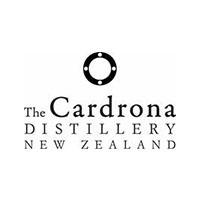 Cardrona_Website.jpg