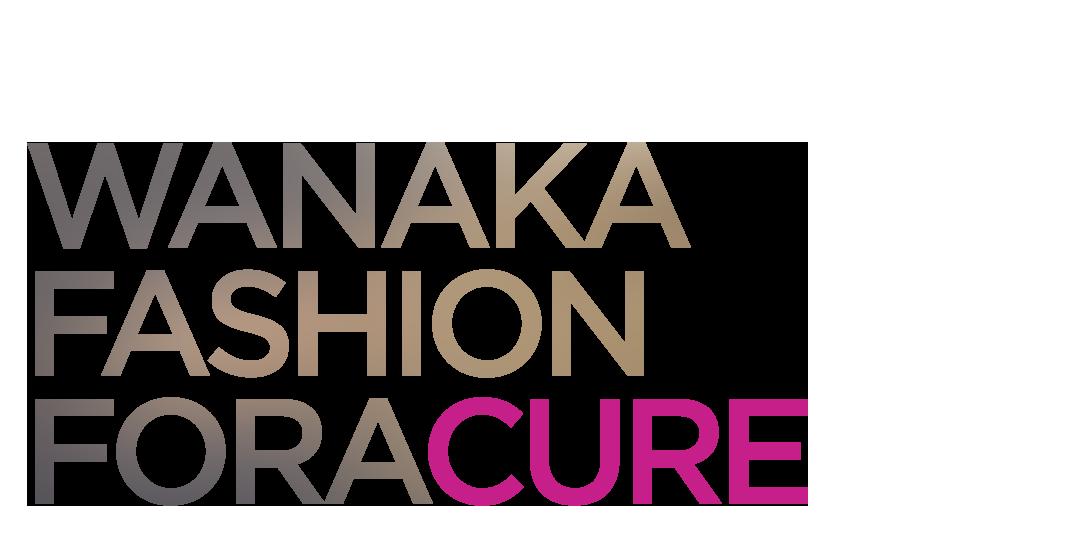 ffac-wanaka-header-02.png