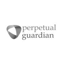 perpetual_guardian_logo.jpg