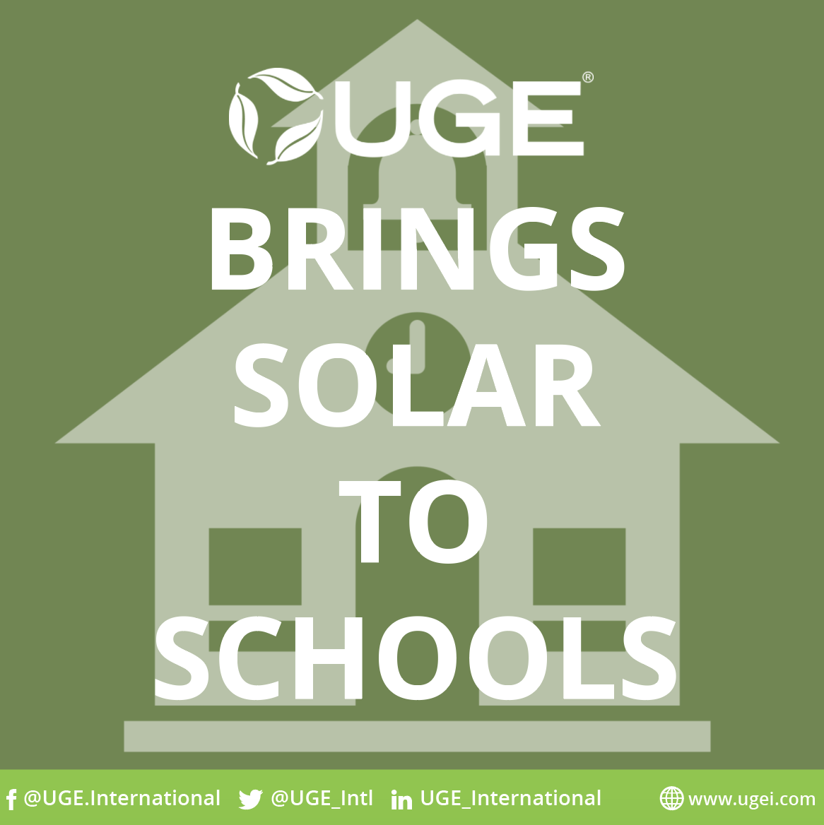 solar to schools.png