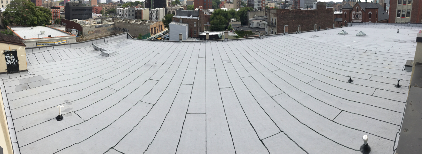 New Roof at 505 Carroll St.png