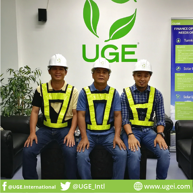UGE Philippines.png
