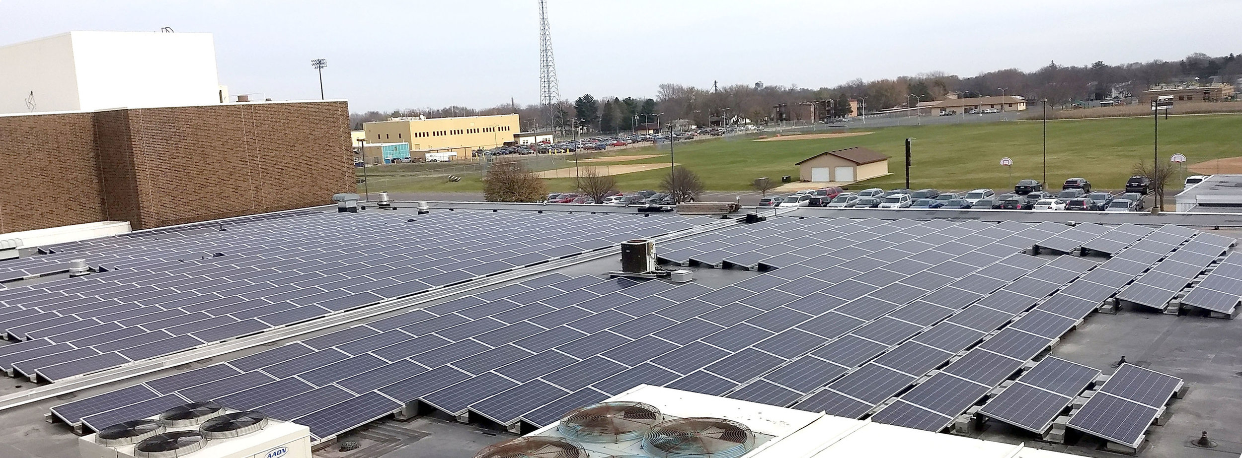 Bockman UGE Solar Installation.jpg