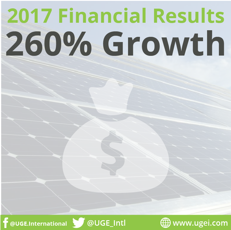 2017 Financials.png