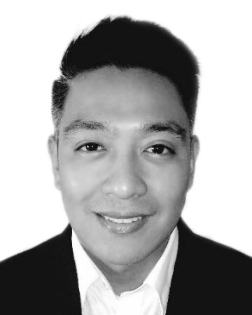 Louie Cruz - black and white.jpg