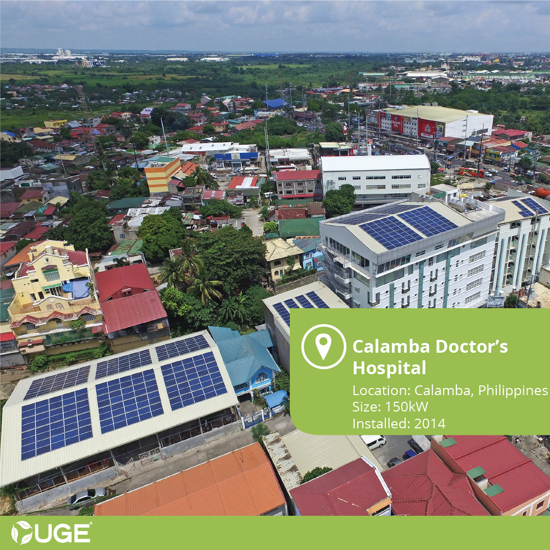 Calamba Doctor's Hospital Case Study.png