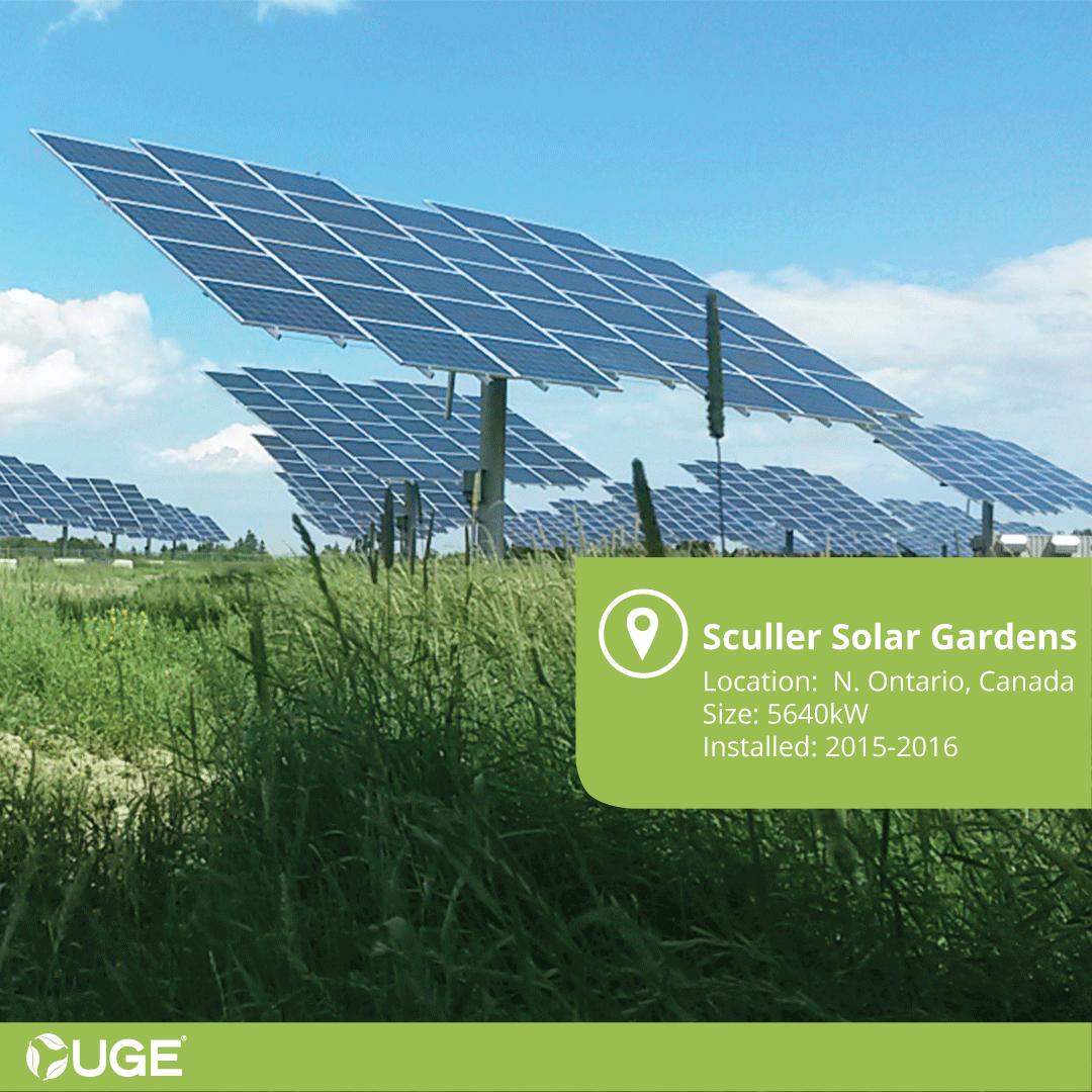 Solar-Gardens,-2015-2016.png