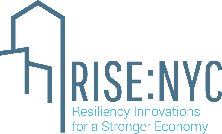homepage-logo (1).png