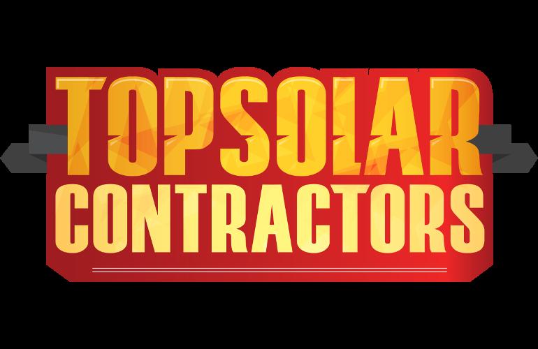 Top-Contractors-770x500.png