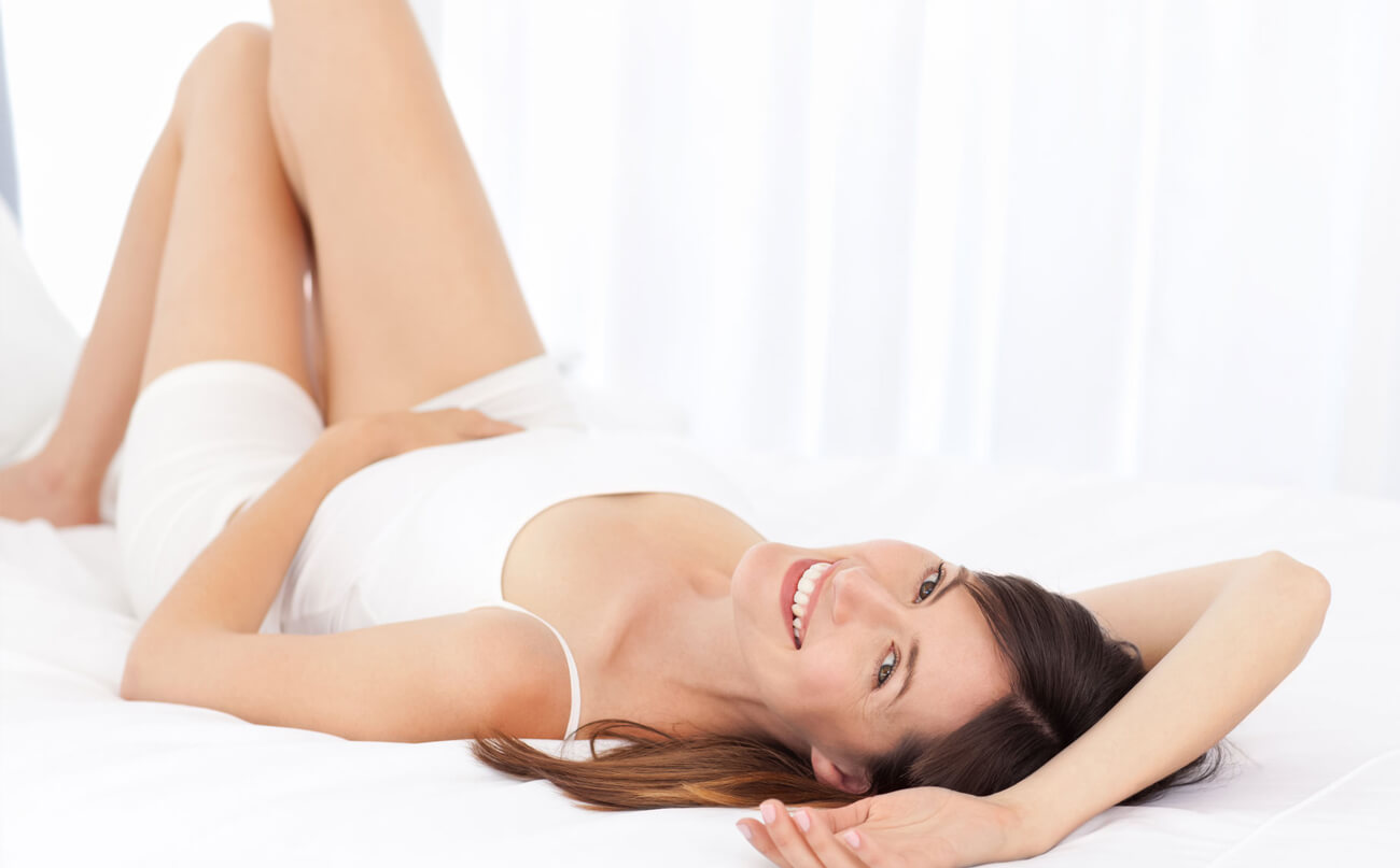Hair Removal  Just Go Hair Free in 5 sessions with NO DOWNTIME!!     Book A Free Consultation