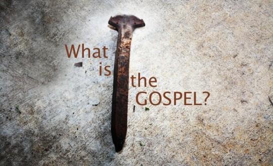 alt-22What-is-the-Gospel22.jpg