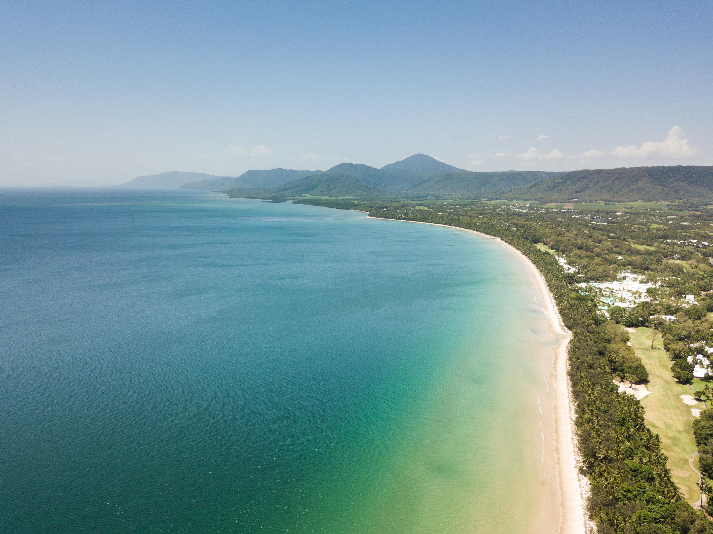 Port Douglas Drone Cairns.jpg