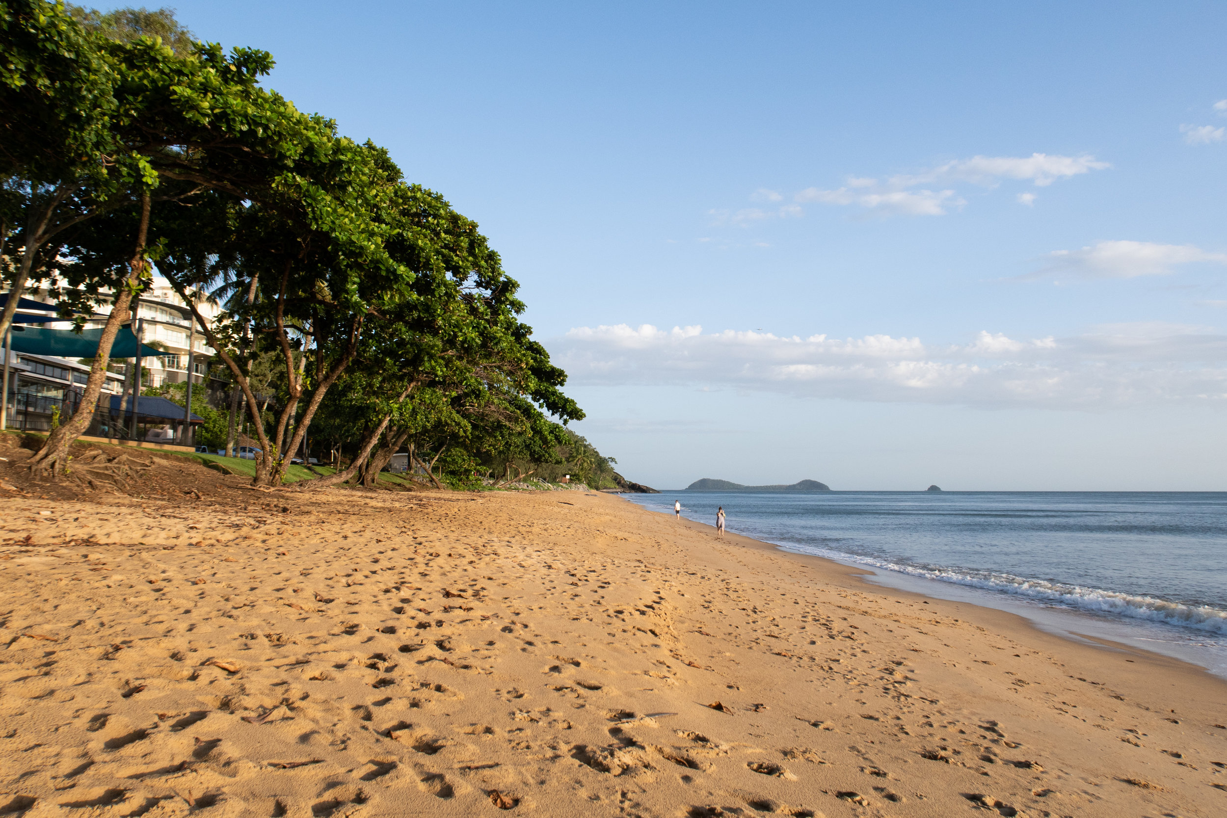 Trinity Beach Sand.jpg
