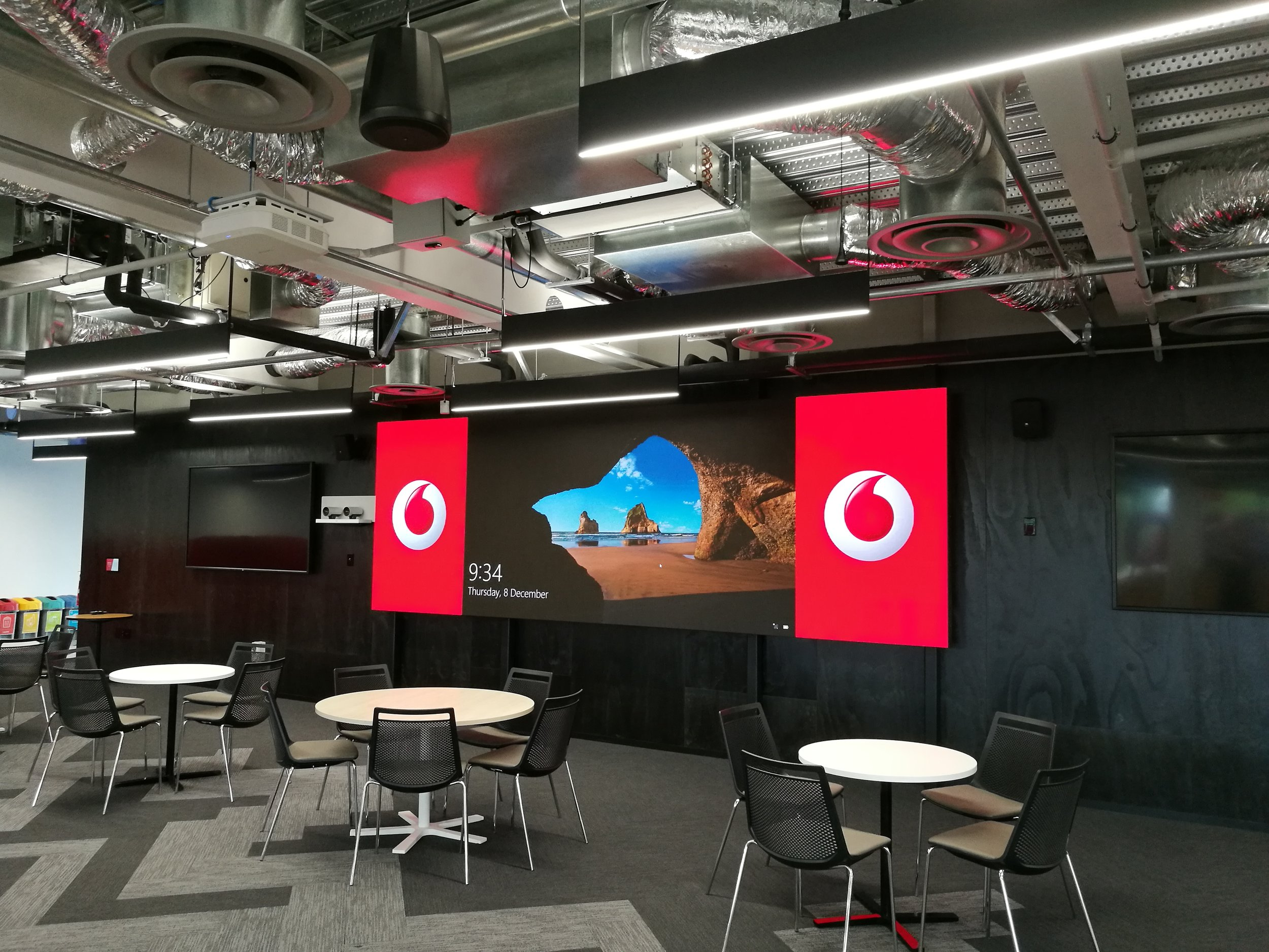 Vodafone LED Events Space.jpg