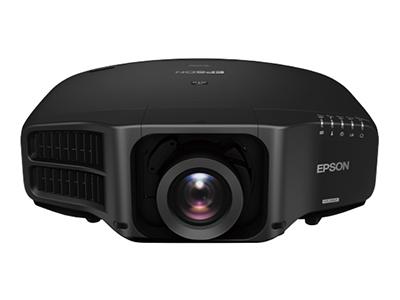 Epson G7905U