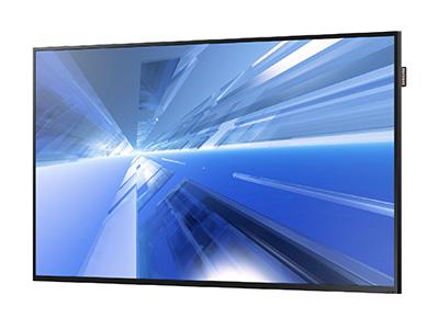 Samsung DC40E