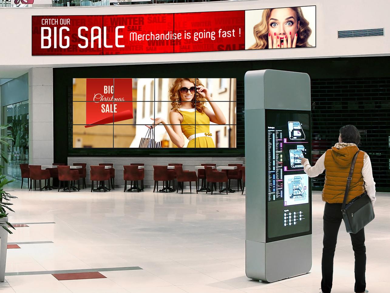 main-shoppingmall.jpg