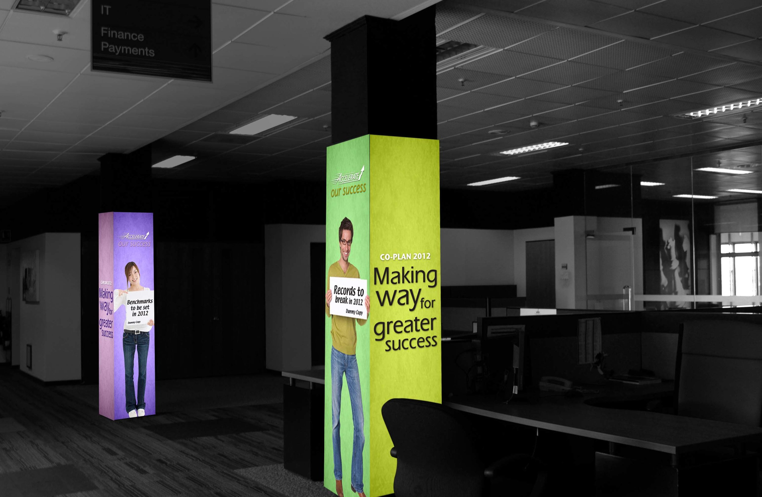pillar-branding-sim-2.jpg