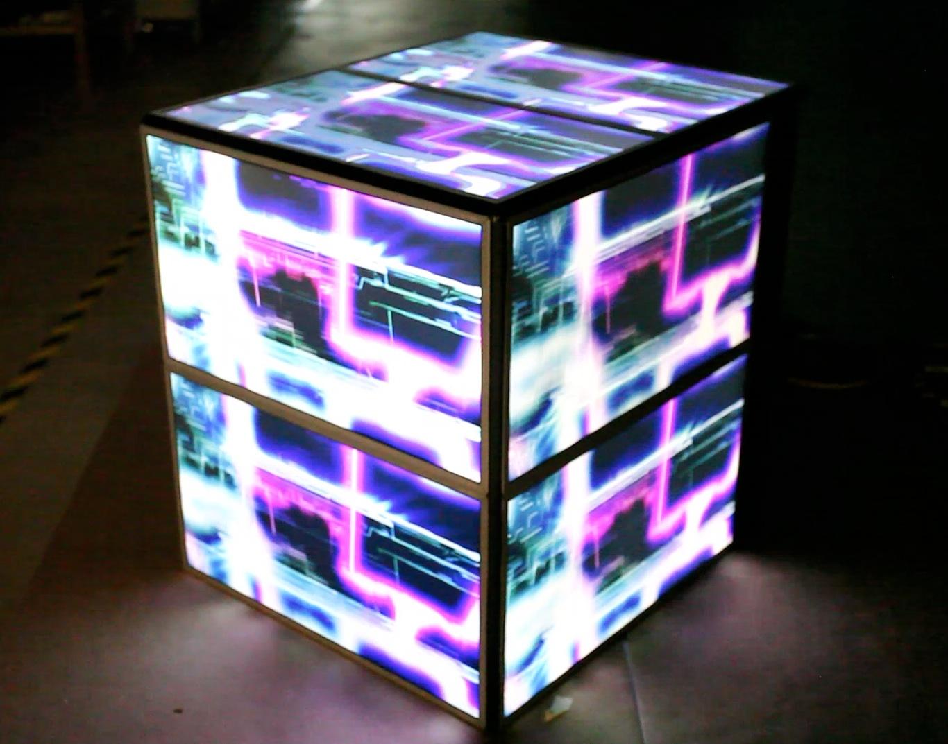 The-Cube-10-Sep-2013.jpg