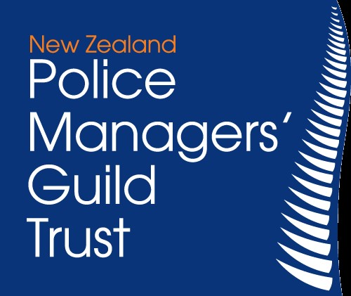 Partner With: New Zealand Police Managers' Guild Trust -