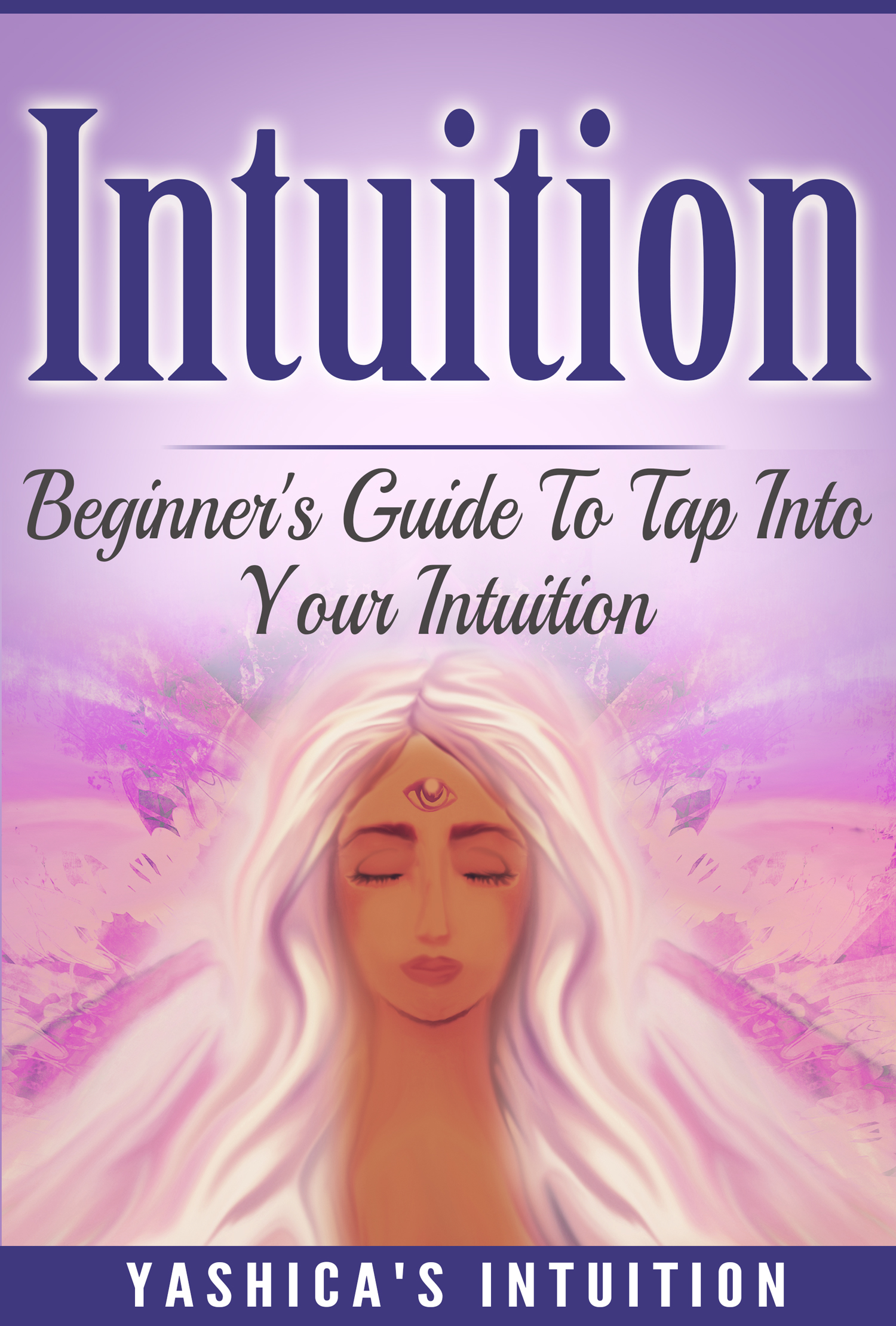 intuition-cover.jpg