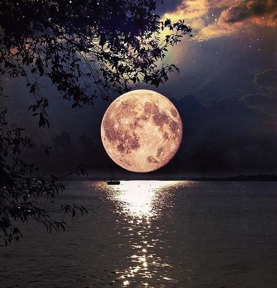 full moon in virgo.jpg