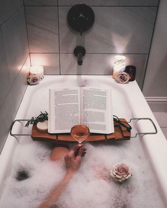 detox bath.jpg