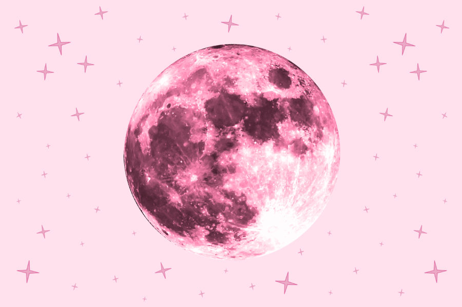 full moon in gemini.jpg