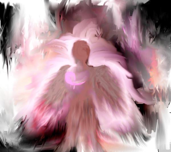 u2304_breastcancerangel.jpg