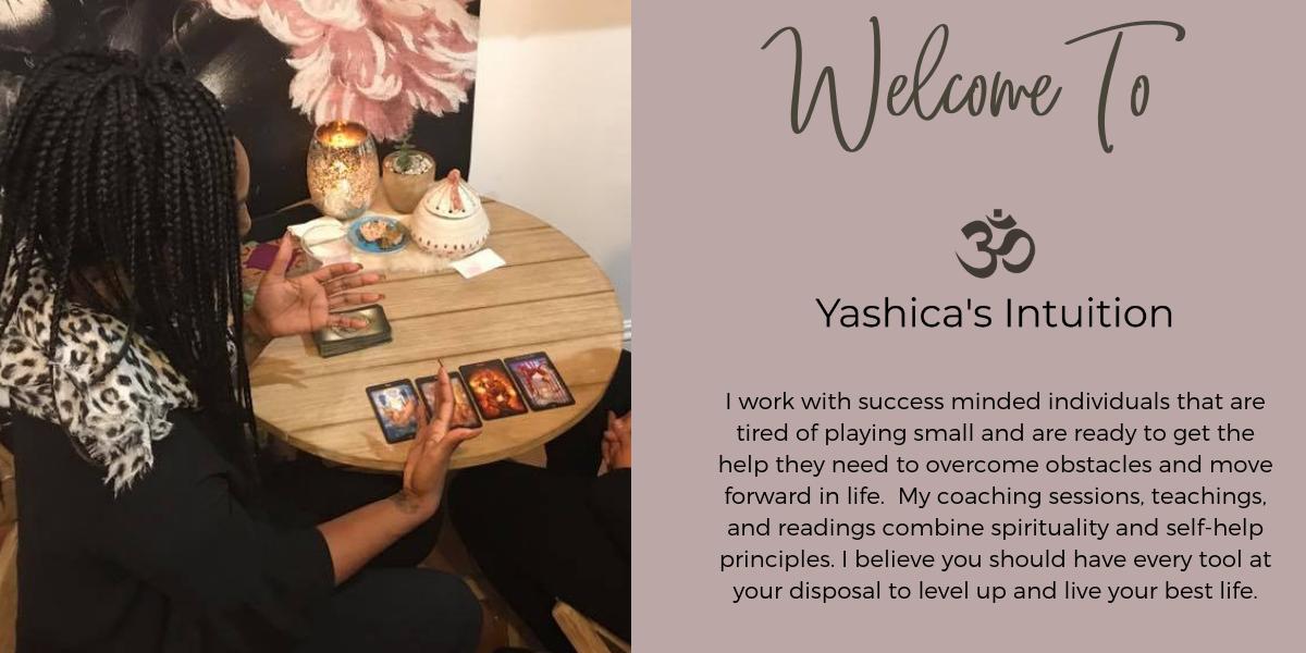 Yashica (32).png