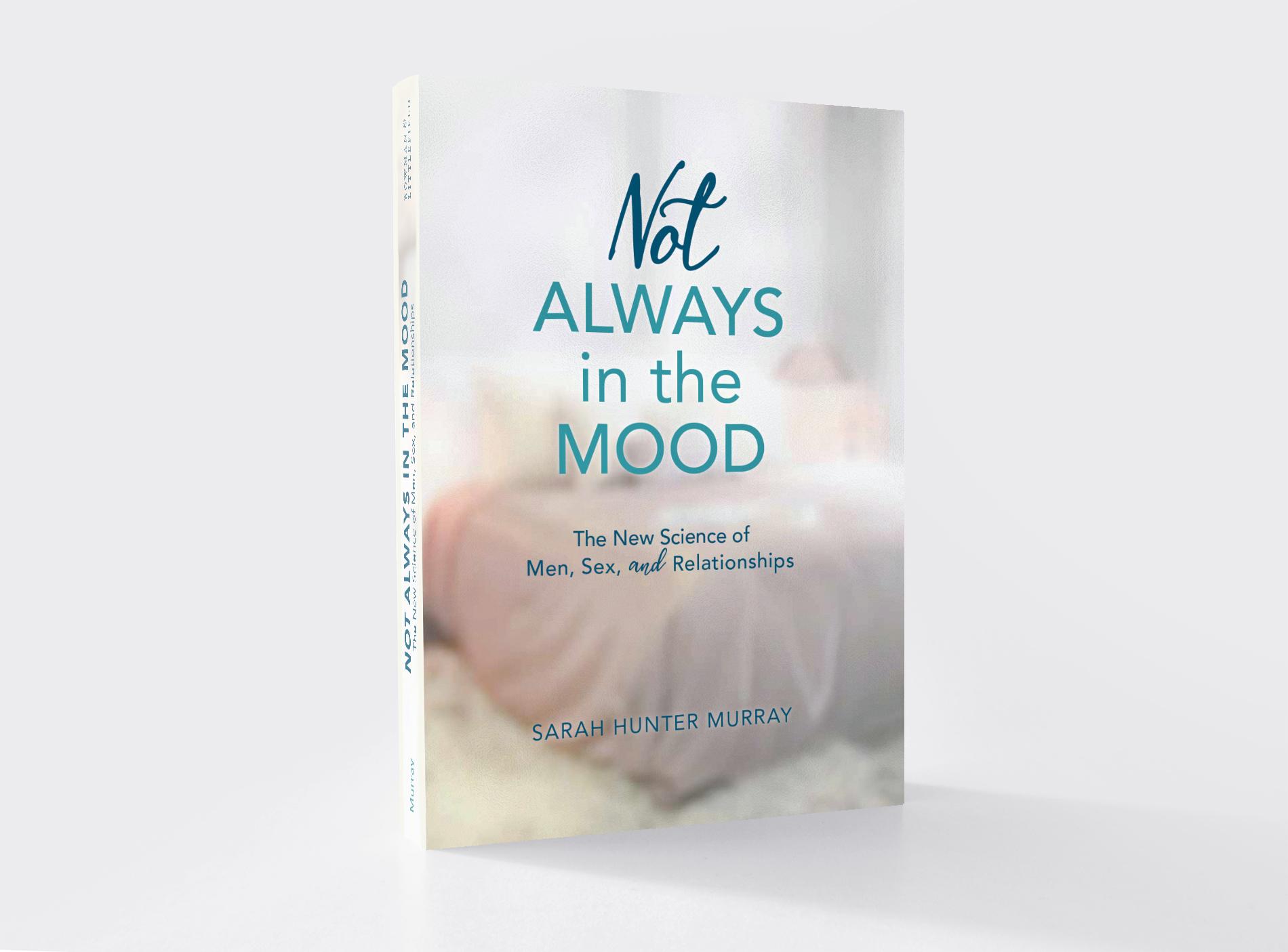 NEW BOOK :