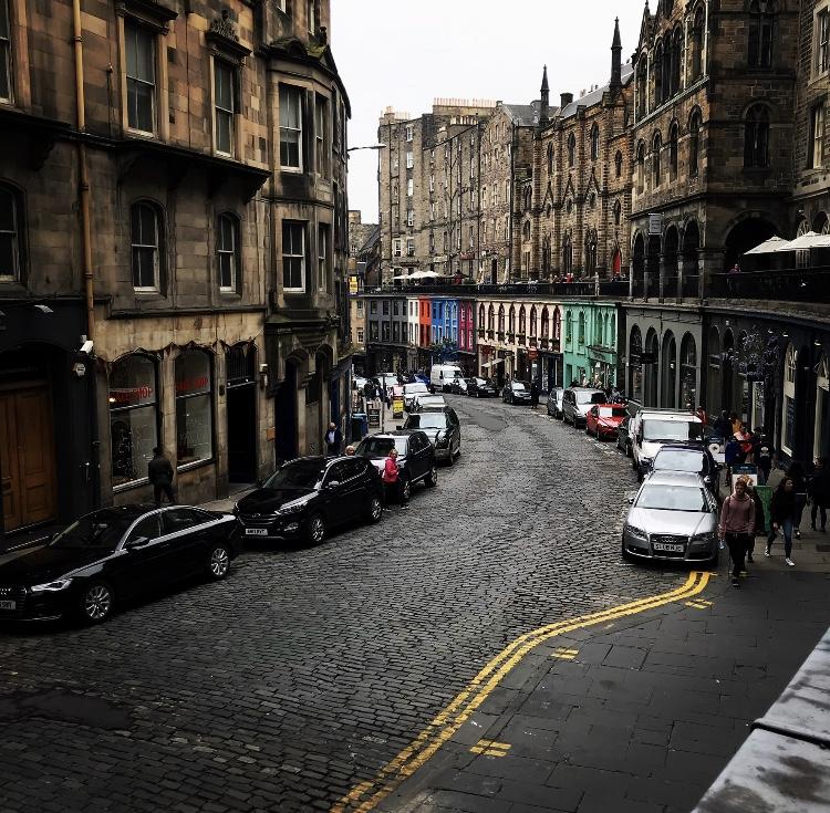 Scotland Street.jpg