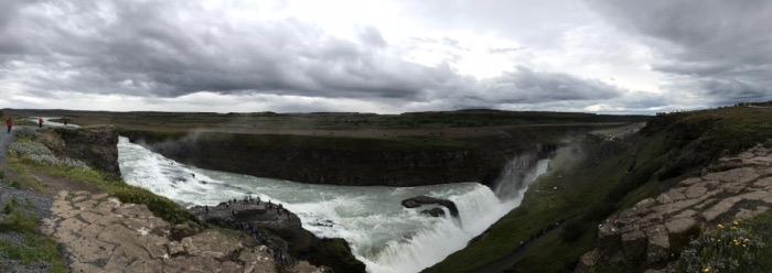 Iceland waterfall 2 copy.jpg