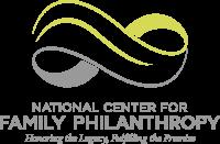 NCFP_transparent logo.png