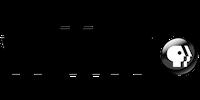 WTTW B&W Logo.png