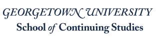 Georgetown_SCS_Logotype_H_BlueCMYK.png