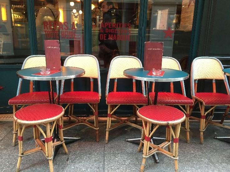 ParisRedCafeChairs_Feb2017.jpg
