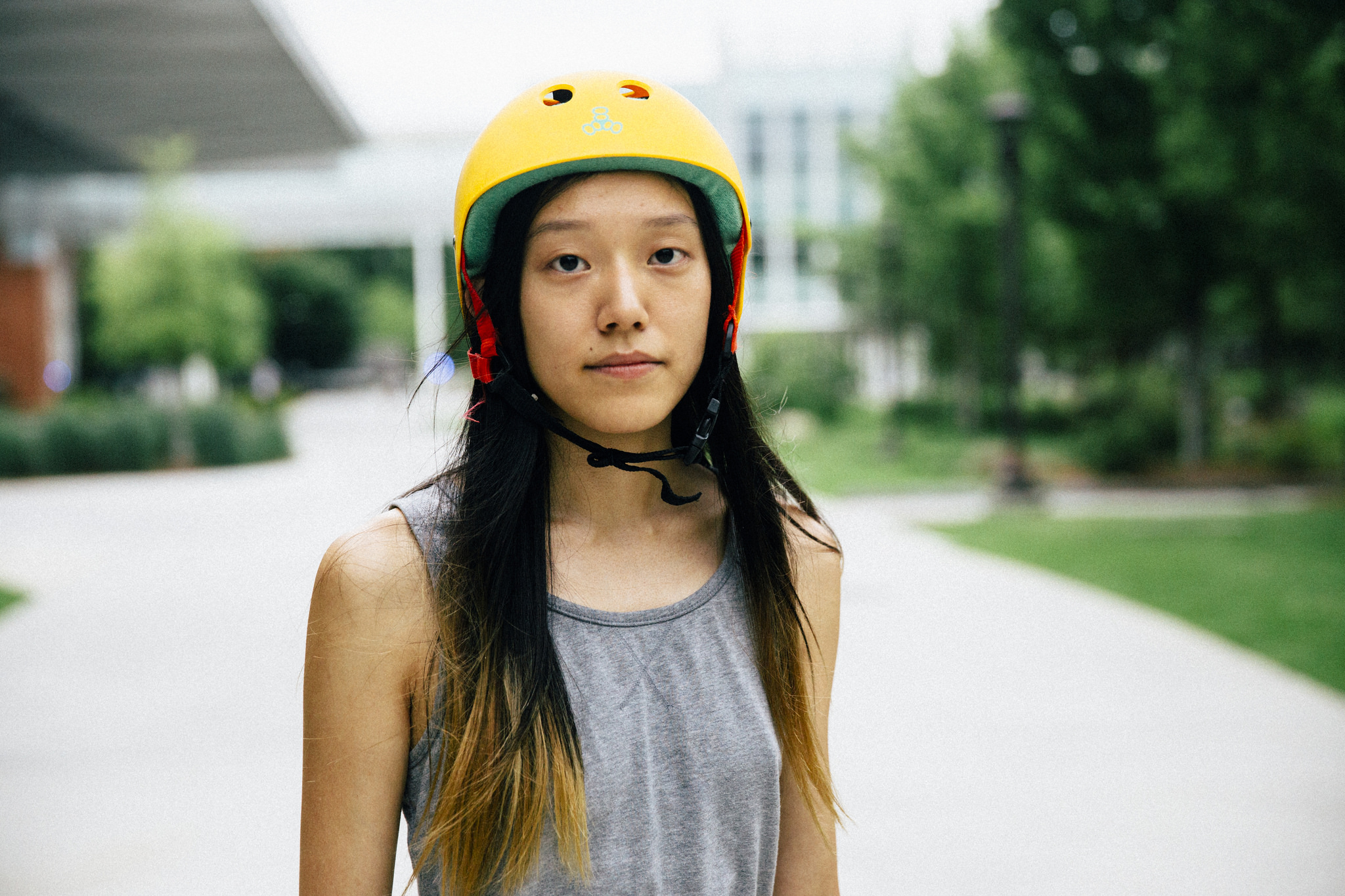 SkaterGirl_01.jpg