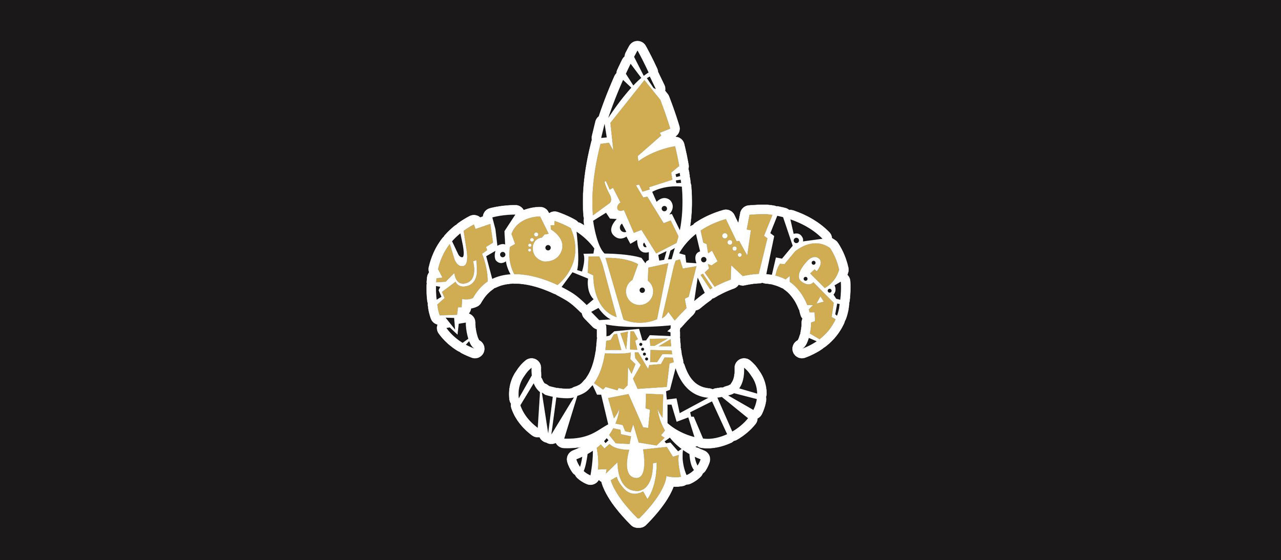 We Are Young Funny - We are Young Funny is a #NOLA based comedy troupe, founded by the late Jon Reaux.