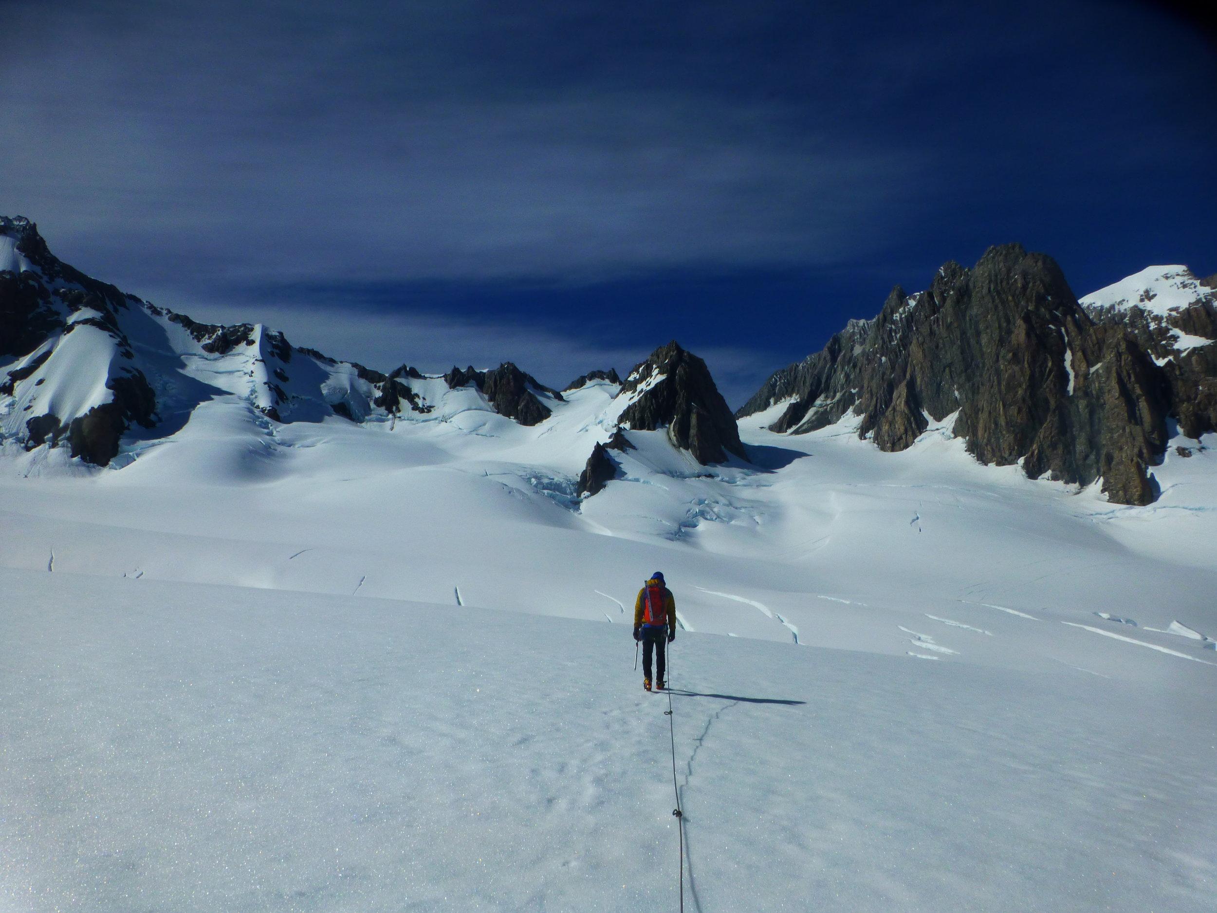 NZ Glacier.JPG
