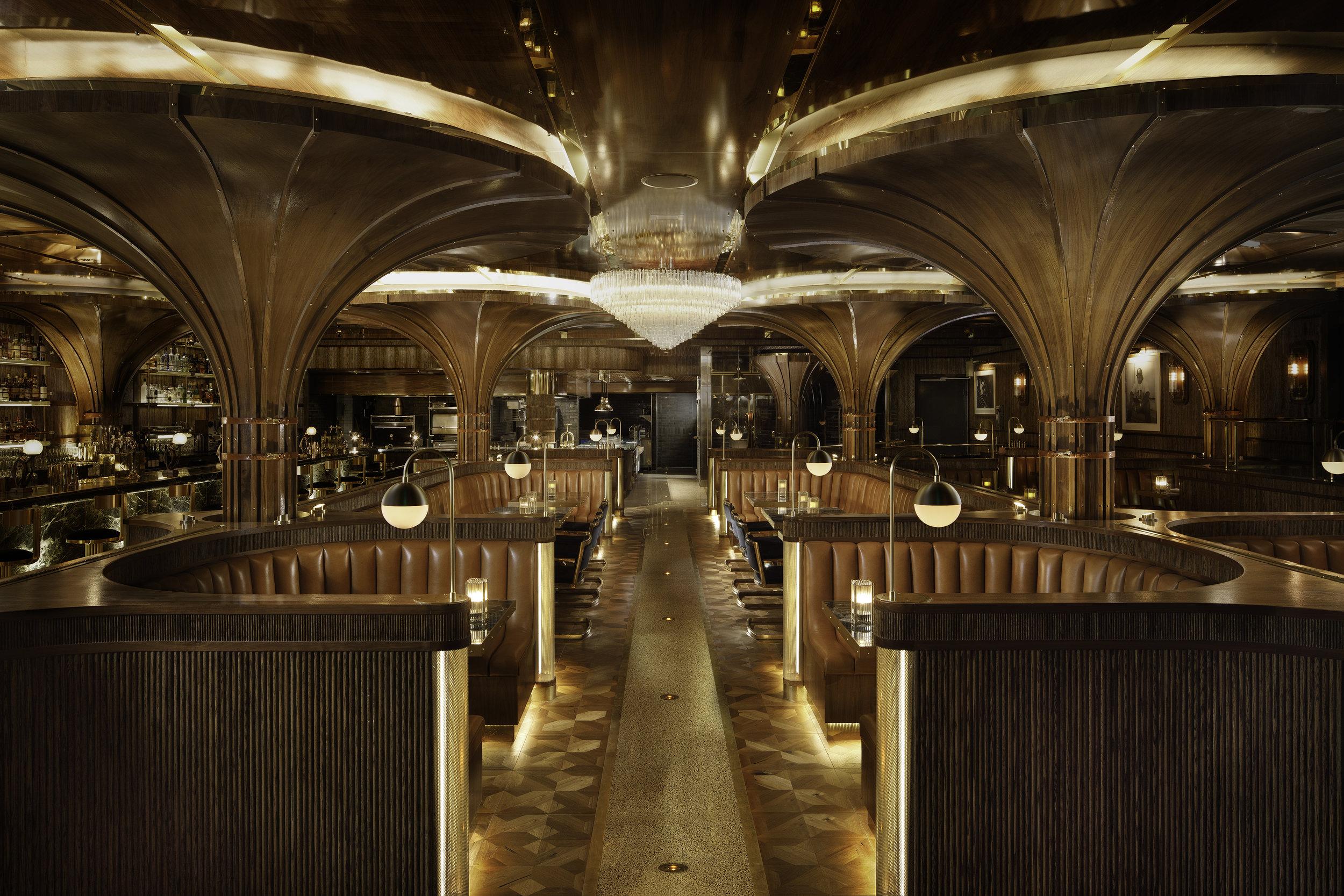 B&R_expansive interior_robertbenson.jpg