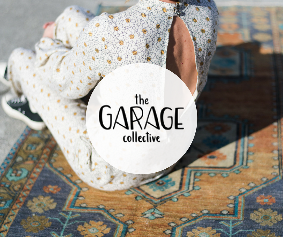 Garage Collective