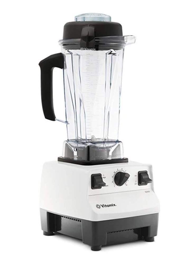 Vitamin 5200 Blender