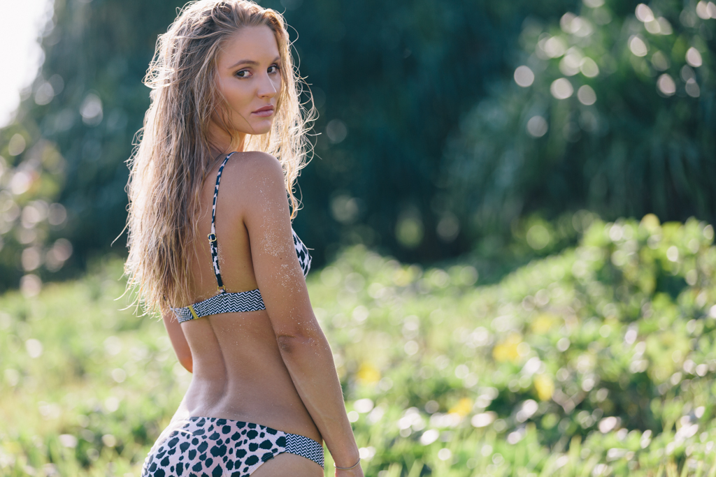 Melissa_Findley-Amelia_Jane-07