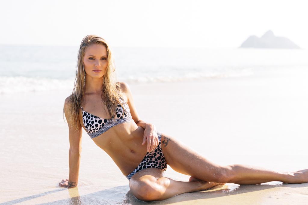 Melissa_Findley-Amelia_Jane-11