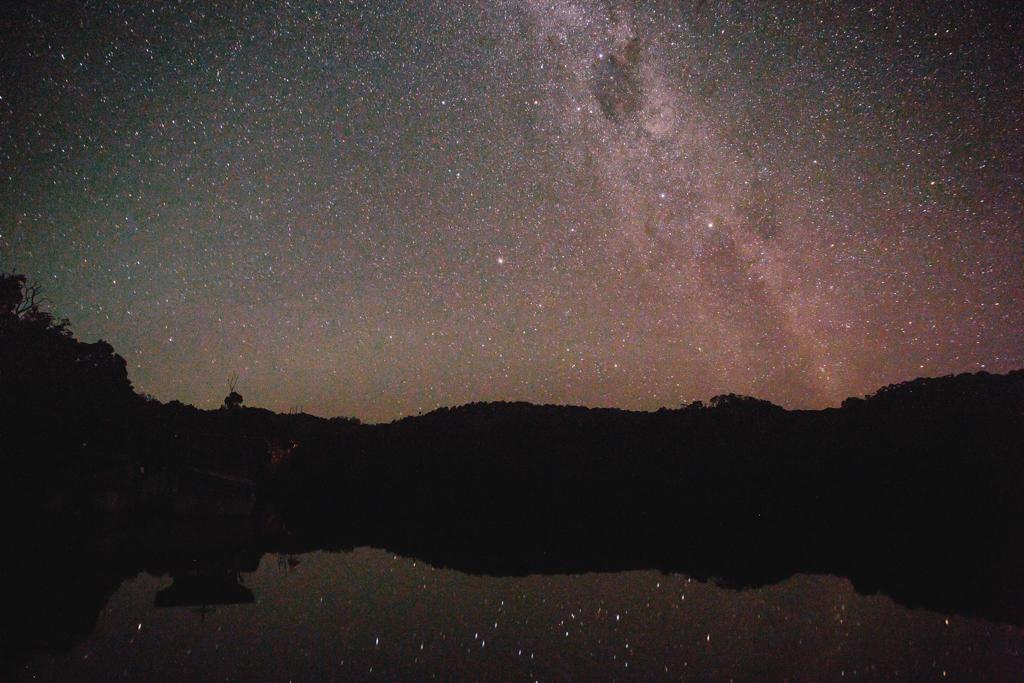 Melissa_Findley-Broadsheet_Tasmania-WEB-10