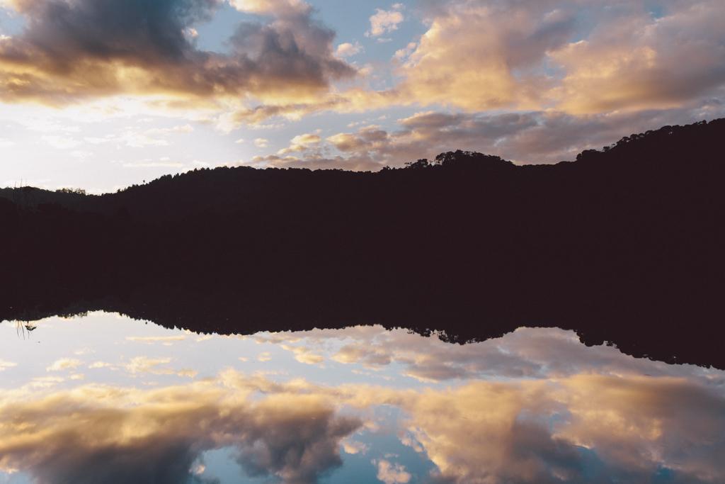 Melissa_Findley-Broadsheet_Tasmania-WEB-11