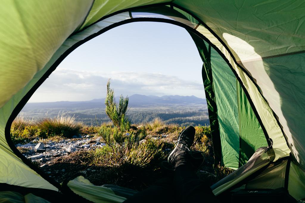 Melissa_Findley-Broadsheet_Tasmania-WEB-15