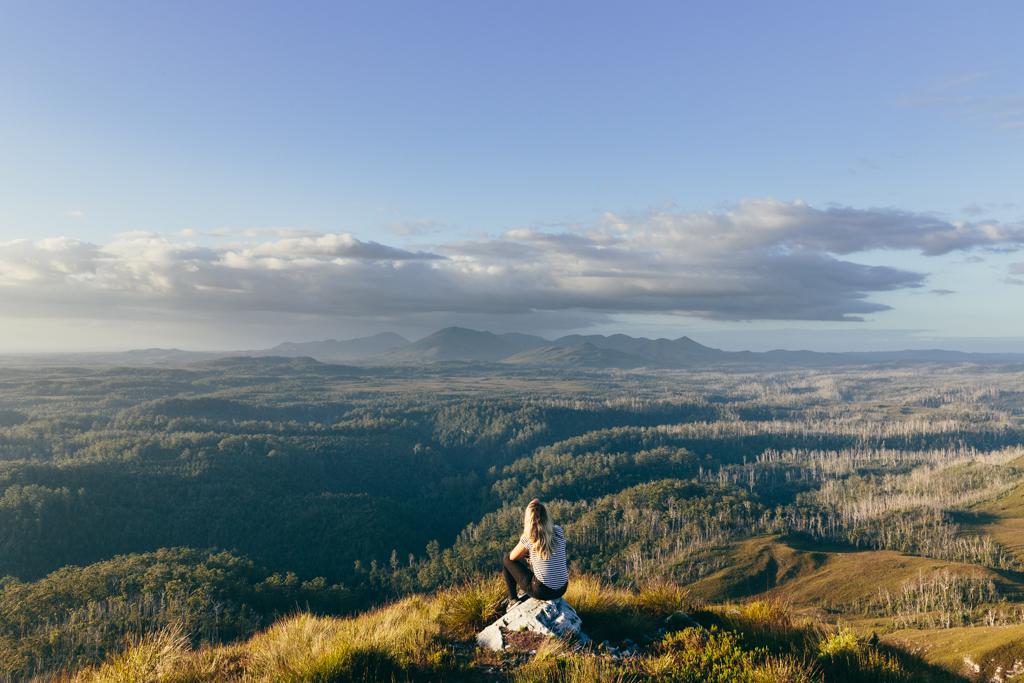 Melissa_Findley-Broadsheet_Tasmania-WEB-16