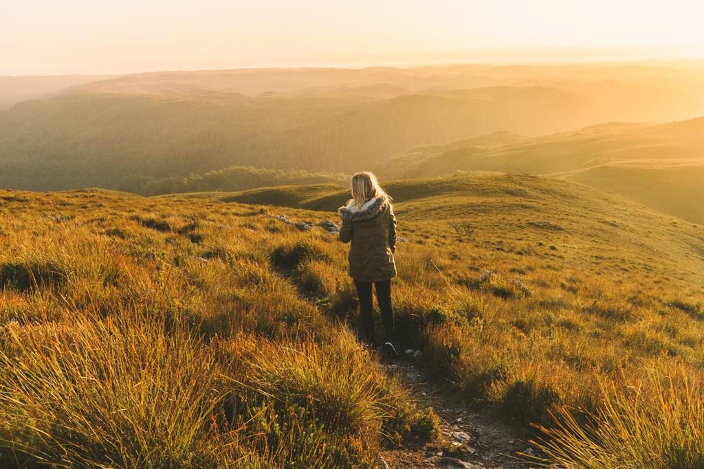 Melissa_Findley-Broadsheet_Tasmania-WEB-17
